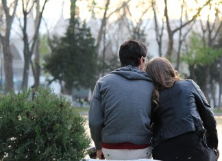 7 Relationships Best First Date Tips Only For Women