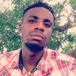 Pablo Ayodeji Scam Suicidal Letter to Defraud People & Angry Reactions