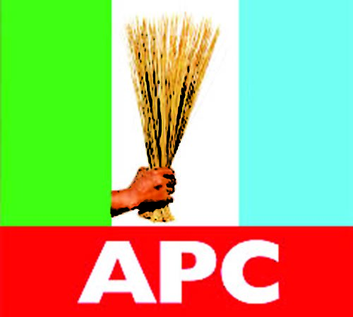 Strength Analysis of the Osun APC Governorship Aspirants from Iwoland