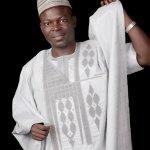 Workers' Day: Engineer Mumini Olabamiji Feciliates Osun Workers