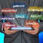 Innovation vs tertiary institutions