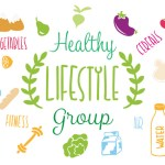 Healthy Lifestyle vs Wealthy lifestyle
