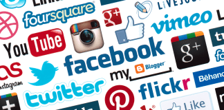 DAY 28: Change The Old Mentality; Power of Social Media Platforms