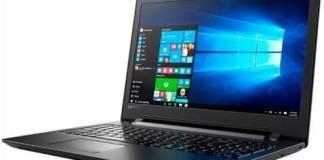 Backup Computer Window