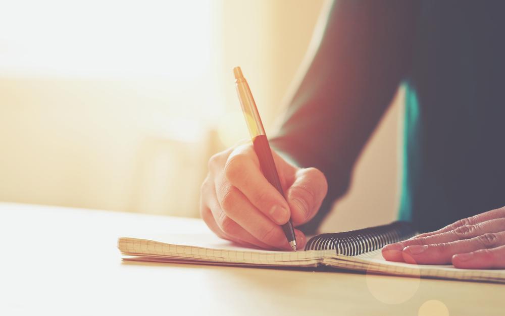 Writers successful