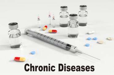 Chronic Diseases Tips