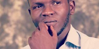 Durodola Abiola Political Opinions