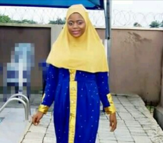 How To Inspire Your Girlfriend By Adedunmoye Zainab
