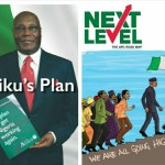 Atiku Plan APC vs PDP