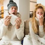 harmattan common illness