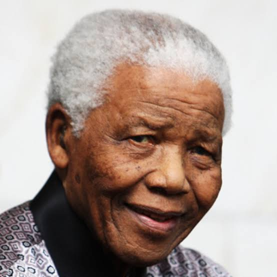 December 5 Remembrance: 10 Facts About Nelson Mandela