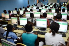 FREE JAMB FORMS in Iwo
