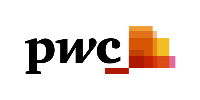 PwC Nigeria Graduate Recruitment 2019