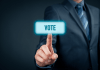 E-voting concept in Nigeria