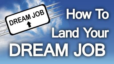 CV Rejected By Applicants Tracking System? 7 Tips To Bypass ATS & Land Your Dream Job