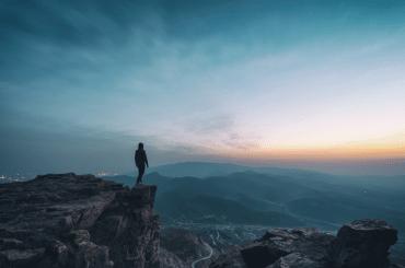 solitude life tips