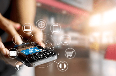 Nigerian Technology Market