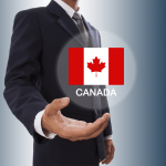 top canadian jobs