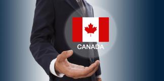 top canadian jobs