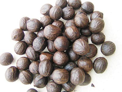 African walnut health benefits