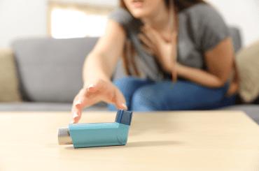 asthma treatment tips