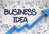 89 Profitable Side Business Ideas