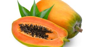 papaya seeds health benefits