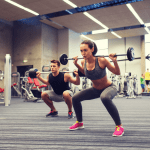 upper body workout tips