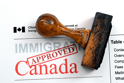 7 Incredible Ways To Easily Immigrate To Canada