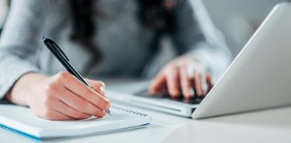 What is FREEWRITING and How To Practice It
