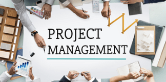 free online Project Management Professional (PMP) training course