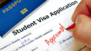 Common Reasons A Student Visa To Canada Is Denied