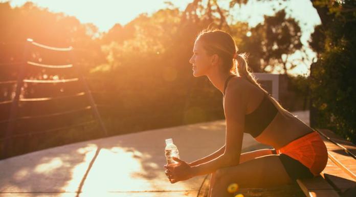 Summer health mistakes