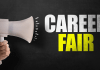 benefits of career fair