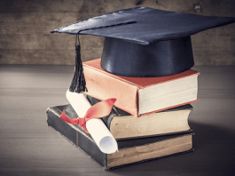importance of education and education success