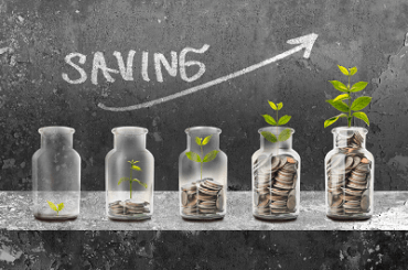 Ways to Beat the Banks (Low Savings Interest)