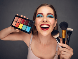 make-up mistakes