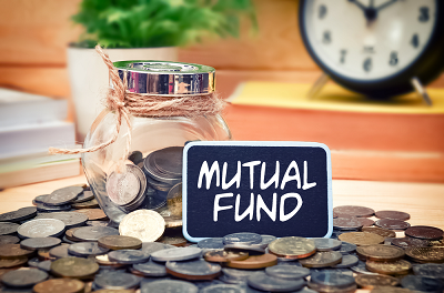 mutual funds investment tips