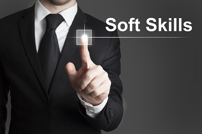Transferable Skills and soft skills