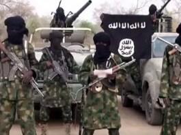 10 years of Boko Haram Fight in Nigeria vs Buhari