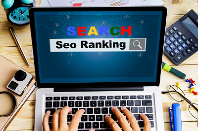 8 Steps To Rank Keywords in Search Engine (Google)