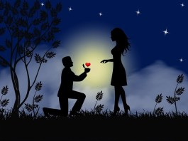 Women, Don't Help a Man Marry You   By Adesewa ''Hearted''