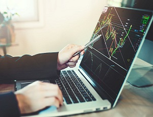 """7 truths about trading """"FOREX"""""""