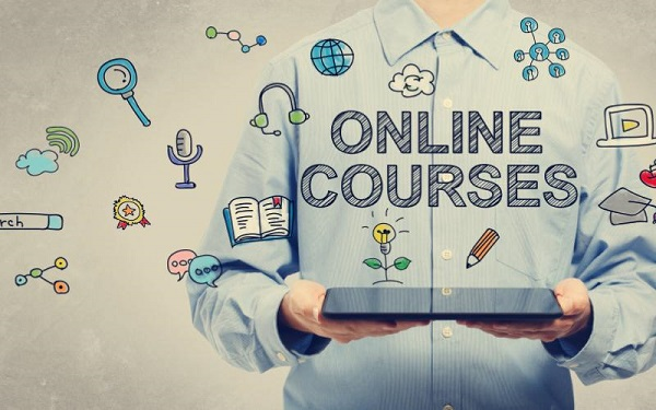 30 Free Online Courses With Certificate of Completion
