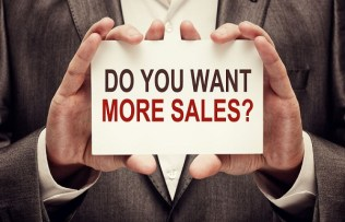 Top Secret Every Business Owner Must Know To Make Great Sales