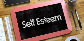 Self-Esteem: The Entrepreneurial Tool To a Successful Business