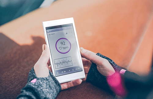 Top 10 Best Healthy Lifestyle Apps You Should Know