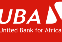 Payday Loan | UBA Salary Advance Loan Scheme: How To Apply