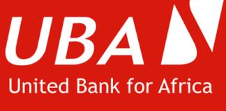 Payday Loan | UBA Salary Advance Loan Scheme: How To Apply