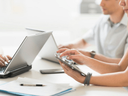 17 Websites Where You Can Take Online Courses to Advance Your Career